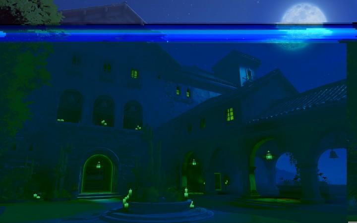 dorado-screenshot-004
