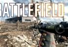 BF1 武器