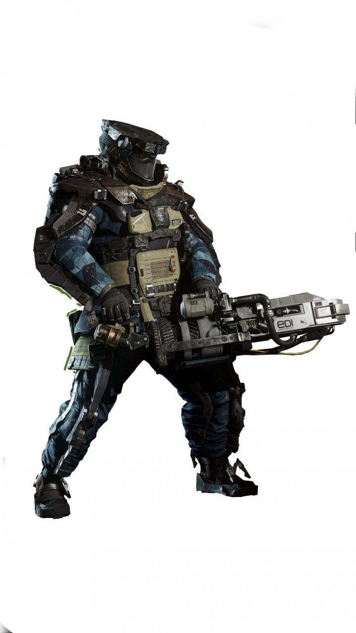 COD-Infinite-Warfare-MP-Rig-Merc
