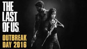 The Last of Us Remastered:Xデーを記念した本編とDLCの50%OFFセール開催
