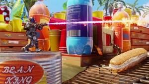 """CoD:BO3: 第4弾DLC""""Salvation""""のマルチプレイトレーラー公開"""