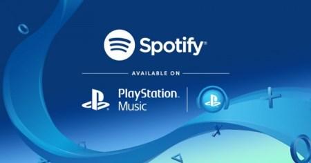 音楽聴きつつゲームプレイ、「PlayStation Music」が国内向けに発表