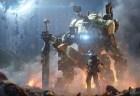 Titanfall 2 タイタンフォール2
