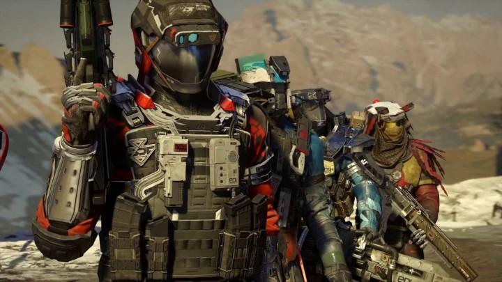 『CoD:IW』は「計画通りの成功ではない」 Infinity WardやBeenoxの従業員が一部解雇