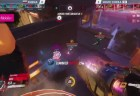 オーバーウォッチ:世界大会「Overwatch World Cup」は圧倒的勢いで韓国が優勝、見所満点の試合動画公開