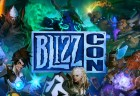 オーバーウォッチ: 「BlizzCon 2016」のQ&Aパネルまとめ、今後の変更やコンテンツ追加の方向性が明らかに