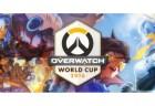 オーバーウォッチ: ベストシーンモンタージュで振り返る「Overwatch World Cup 2016」