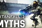 PS StoreでEAセール開催、『BF1』33%オフや『Titanfall 2』44%オフなど
