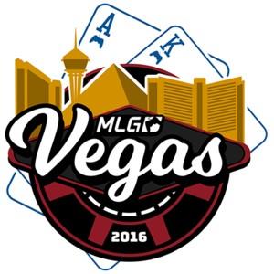 CoD:IW:世界トップレベルの試合を見てみよう。北米大会「CWL MLG Vegas Open」の全試合動画(6本)