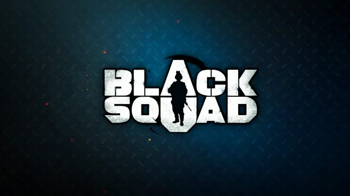 国内プロチームSCARZが『BLACK SQUAD』部門を新設、新メンバー募集開始