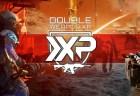 CoD:IW: 武器ダブルXP開催、12月13日午前3時まで