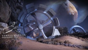 Destiny:スパローレースのコース攻略法を世界ランク1位のFro99yWo99y1氏が語る