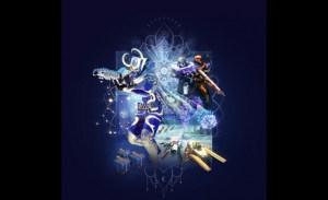 Destiny:日本時間12月14日に大型アップデート「暁旦」配信、追加されるコンテンツをまとめて解説