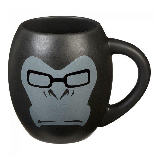 ウィンストン・マグカップ