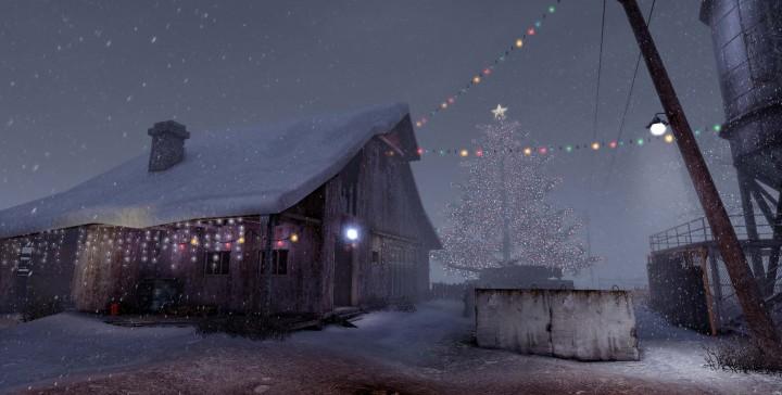 map_christmas_01