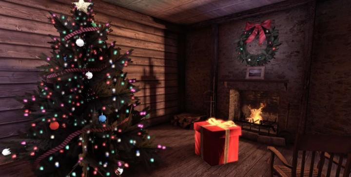 map_christmas_02