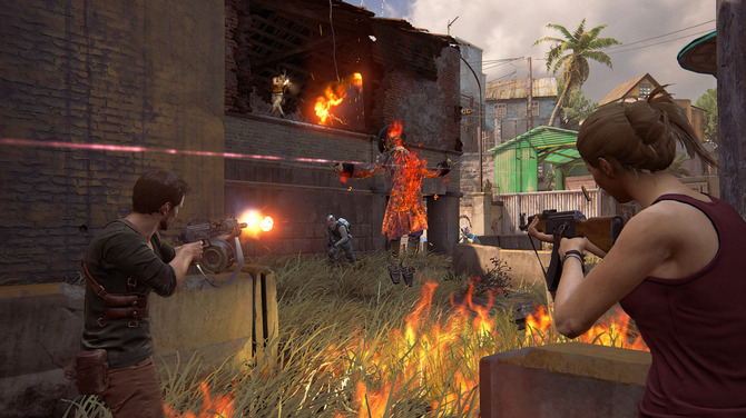uncharted4survival1