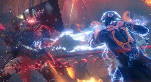 Destiny: 武器バランス調整の臨時修正2.5.0.2の配信時期が2月中旬に決定
