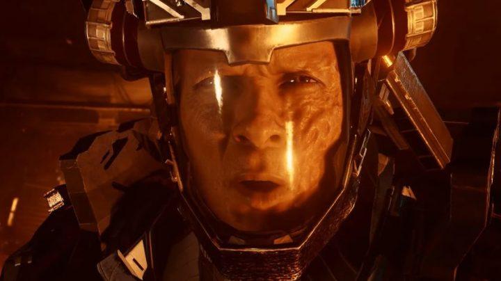 噂:CoD:IW:5番目となるダークな新ミッションチーム「Blood Anvil(ブラッドアンビル)」登場か、映像やロゴもリーク