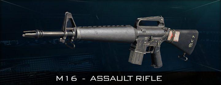 BO3-M16