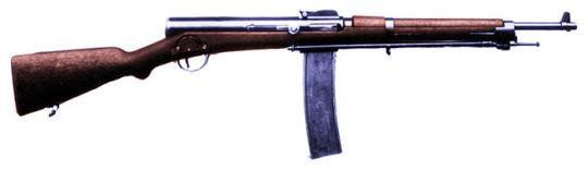 Bf1-Ribeyrolles 1918-Assault