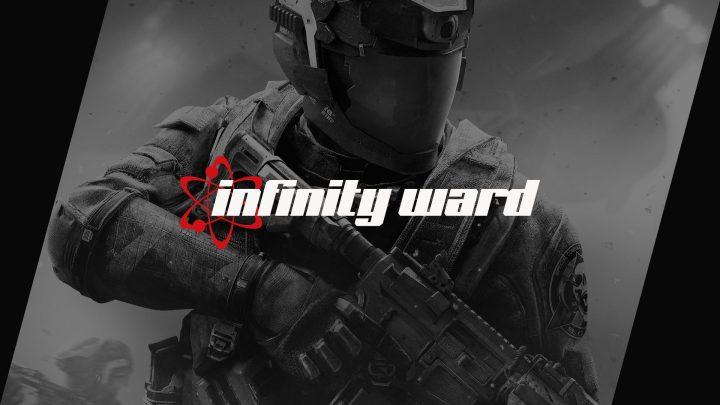 CoD 2019:研究開発の本拠地となる新スタジオ「Infinity Ward Porland」設立、2019年のCoDに期待