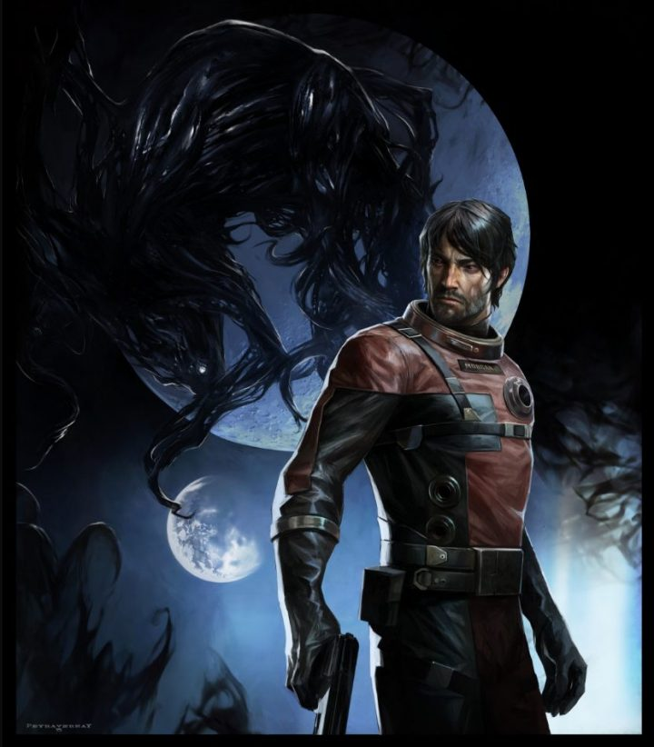 Prey-Key-Art-01