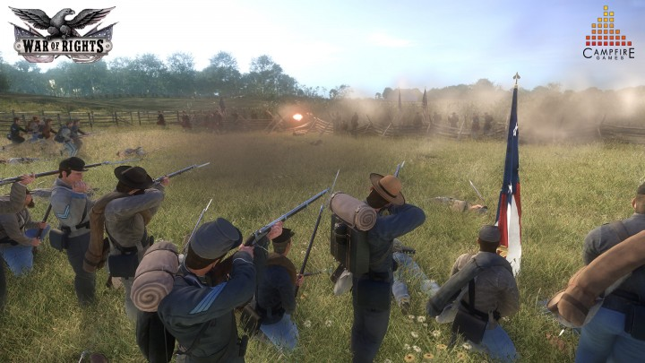 War of Rights080