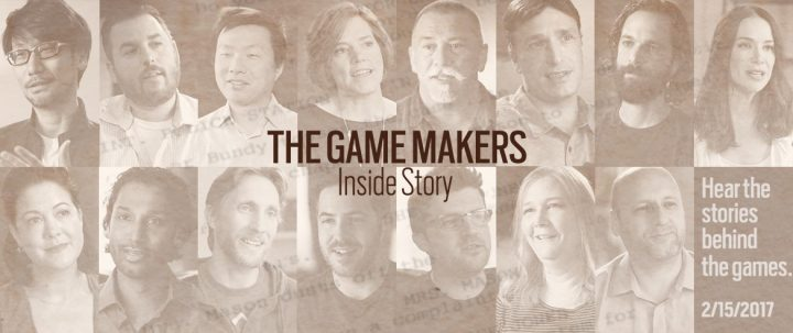 thegamemakers-hdr