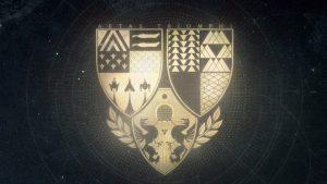 Destiny: 新コンテンツ「勝利の時代」が3月末に配信決定、Destiny2への引き継ぎ項目も発表