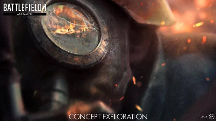 BF1 DLC4_Apocalypse