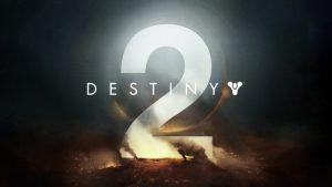 Destiny2: Bungieが正式にDestiny 2を発表、シティが炎上