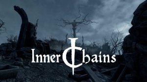 Inner Chain-00
