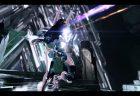 Destiny: 金星レイドが復活か! 新コンテンツ「勝利の時代」のお披露目トレーラー公開