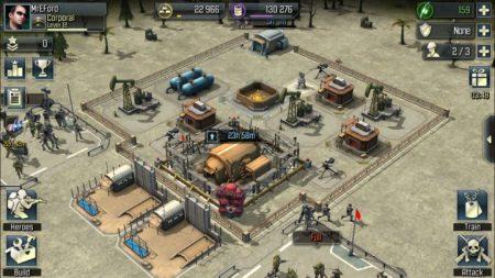 中国のELEXがActivisionと『CoD』のモバイルゲーム開発契約を締結