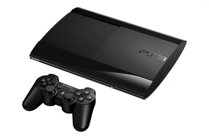 追悼: PlayStation 3がついに出荷終了へ、10年の歴史に幕