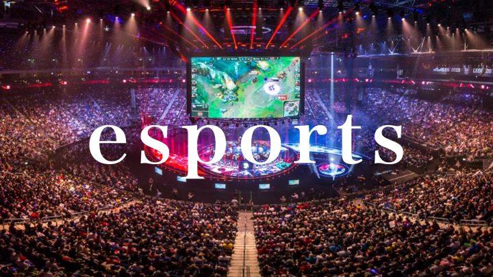IOC「eスポーツはスポーツとしてアリ」、オリンピック採用なるか