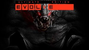 Games with Gold:『Evolve Ultimate Edition』や『Layers of Fear』などが無料(2017年3月)