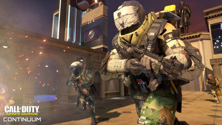 CODIW-infinite_warfare_continuum_dlc2_multiplayer_excess_ma