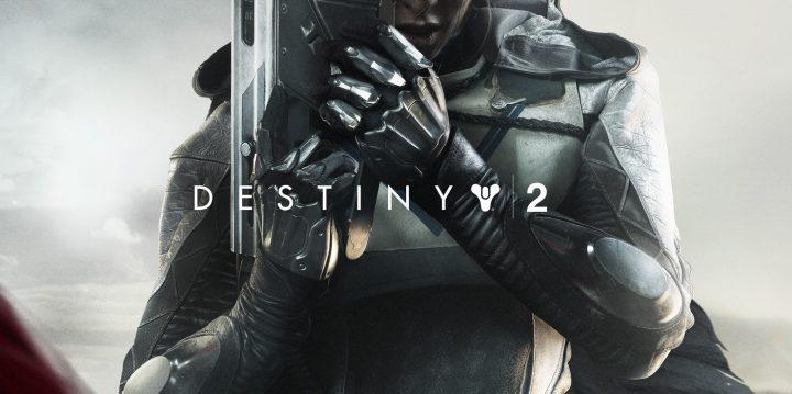 PC / Xbox One版『Destiny 2』:日本国内で発売は現時点では不明、Activisionが回答