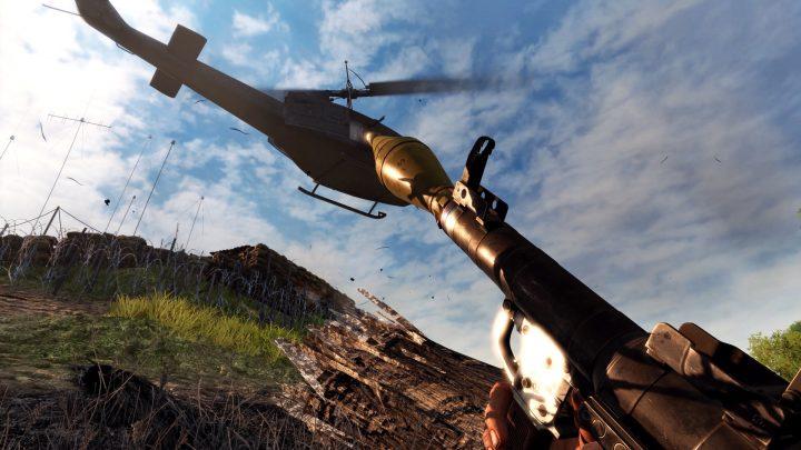 ベトナム戦争ハードコアFPS『Rising Storm 2: Vietnam』のオープンベータ開始、発売日は5月31日