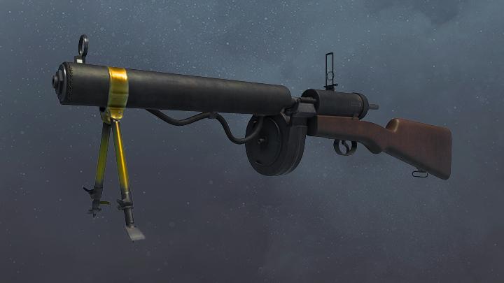 HELLRIEGEL 1915(防衛)