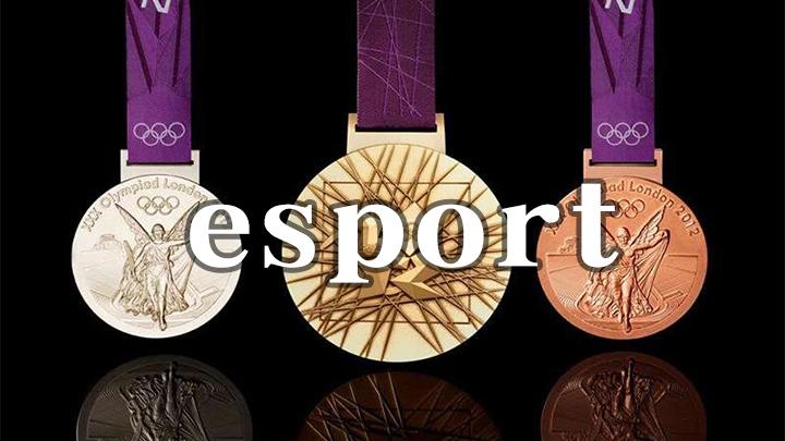 「esports」が正式なメダル種目に、アジアオリンピック評議会主催の大会で2022年に正式採用