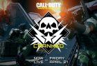 CoD:IW:キャンプ禁止のゲームモード「Cranked」が期間限定で再登場