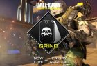 iw-grind