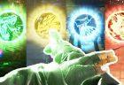 """CoD:IW:第2弾DLC「Continuum」のゾンビモード""""Shaolin Shuffle""""ゲームプレイ動画公開、新Perk「DEADEYE DEWDROPS」登場"""