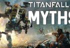 タイタンフォール2:噂検証シリーズ第4弾「フェーズ中のローニンを爆破できる?」「敵の脱出船に乗り込める?」など