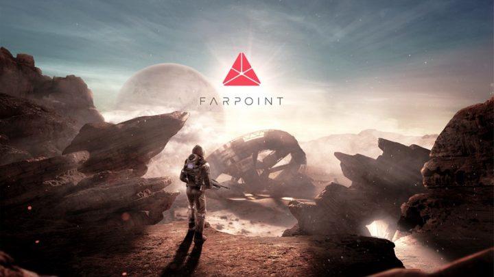 farpoint_keyart