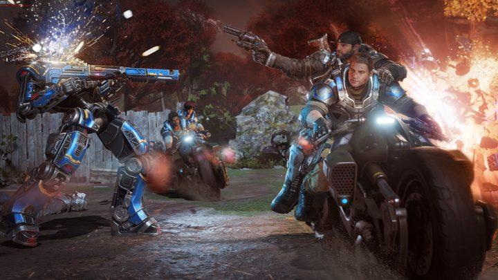 Gears4_Motorcycle