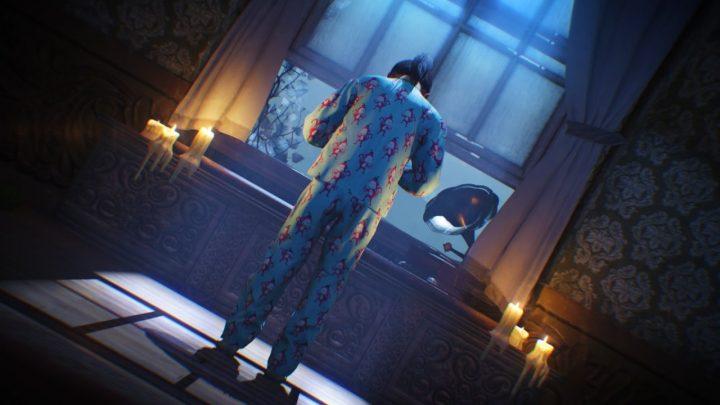 CoD:BO3:「Zombies Chronicles」お披露目トレーラー公開、価格は29.99ドルでPS4へ5月16日先行配信